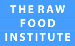 The Raw Food Institute
